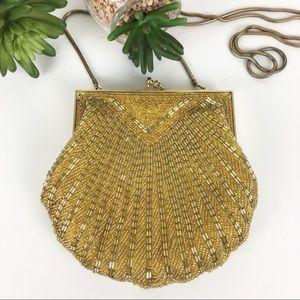 Vintage Carla Marchi Bag Shoulder